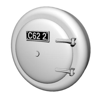 c62_001_6